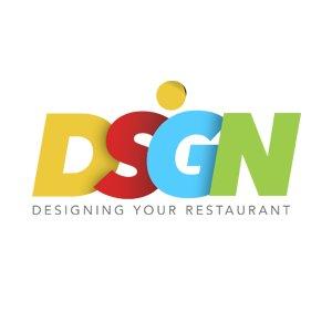 DSGN | Restobazaar.id